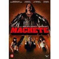 MACHETTE-DVD-VN