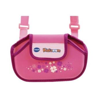 KIDIZOOM TOUCH - BAG PINK