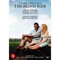 BLIND SIDE-BILINGUE