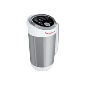 Moulinex Easy Soup Verwarmingsblender LM841110 1.1L