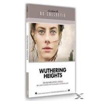 WUTHERING HEIGHTS-VN