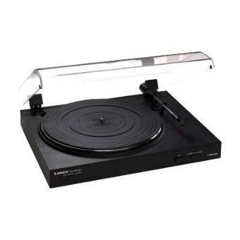 usb platine platine vinyle achat prix fnac. Black Bedroom Furniture Sets. Home Design Ideas