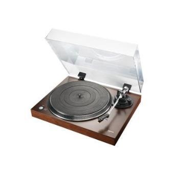 lenco l 90 platine platine vinyle achat prix fnac. Black Bedroom Furniture Sets. Home Design Ideas