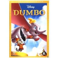 Dumbo Special Edition