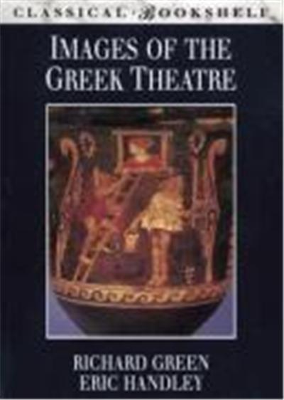 Claical bookshelf images of the greek theatre anglaisg solutioingenieria Image collections