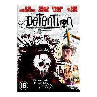 DETENTION-2012-BILINGUE