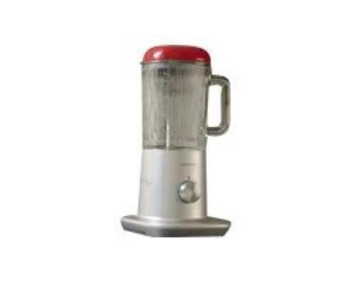 Kenwood kMix BLX51 - Bol mixeur blender - rouge