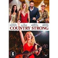COUNTRY STRONG-BILINGUE