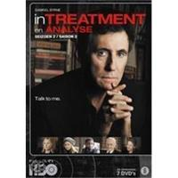 IN TREATMENT 2-EN ANALYSE 2-BILINGUE