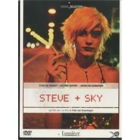STEVE+SKY-BILINGUE