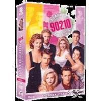 BEVERLY HILLS 90210 SAIS 3-VF