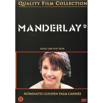 QUALITY FILMMANDERLAY/VN
