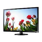 Televisions SAMSUNG UE19F4000 NOIR 19\
