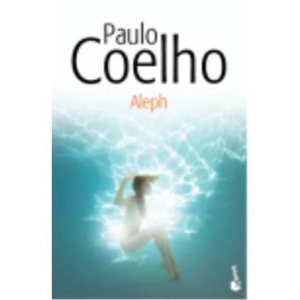 Aleph +