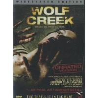 WOLF CREEK-VN