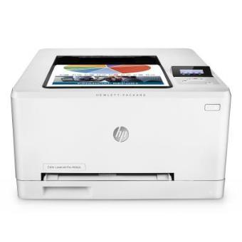 hp color laserjet pro m252n imprimante couleur laser imprimante laser couleur achat. Black Bedroom Furniture Sets. Home Design Ideas