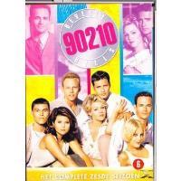BEVERLY HILLS 90210 SAIS 6-VN