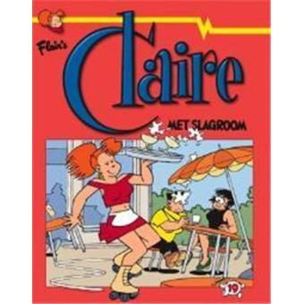 CLAIRE,19:MET SLAGROOM
