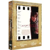 HOLLYWOOD CLASSICS-EXPOSED-VN