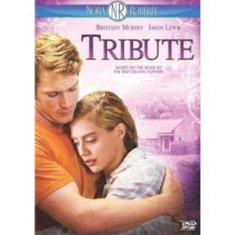NORA ROBERTS-TRIBUTE-VN