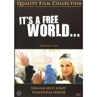 IT S A FREE WORLD-VN