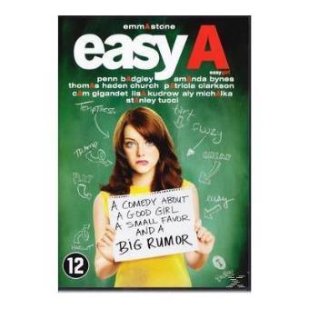 EASY A-BILINGUE