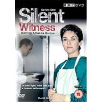 Silent Witness - Series 1