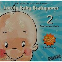 Lovely Baby Brainpower 2