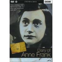 DIARY OF ANNE FRANK/VN
