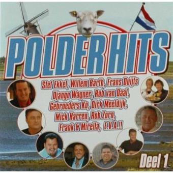 Polderhits