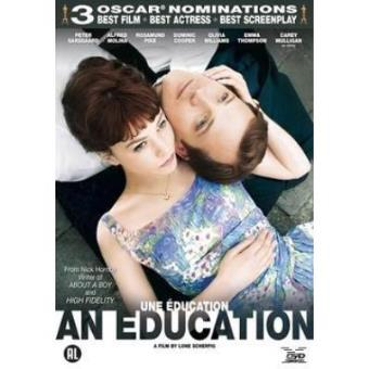 EDUCATION-VN