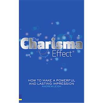 CARISMA EFFECT