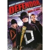 DEFENDOR-HEROS OU ZERO-BILINGUE