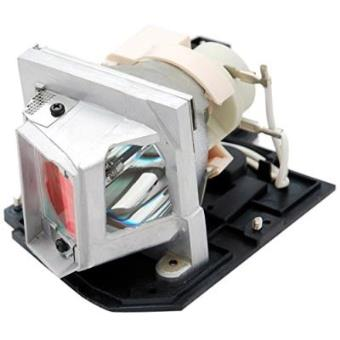 OPTOMA SPARE LAMP HD23
