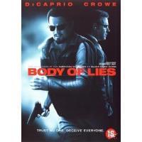BODY OF LIES (DVD) (IMP)
