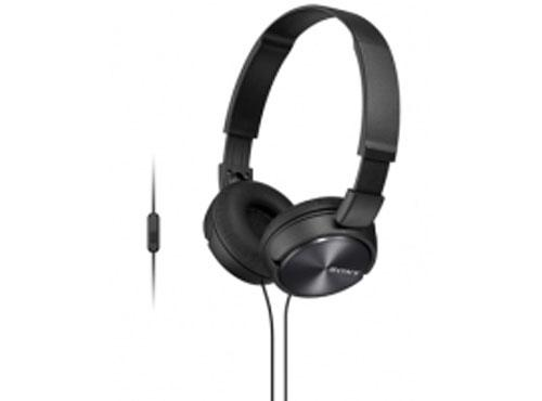Sony MDR-ZX310A Auriculares Plegables