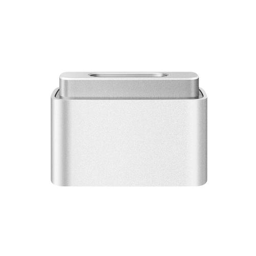 Apple Conversor de MagSafe a MagSafe 2