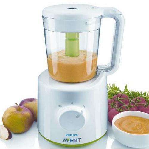 Robot De Cocina Avent   Philips Avent Robot De Cocina Comprar Al Mejor Precio Fnac