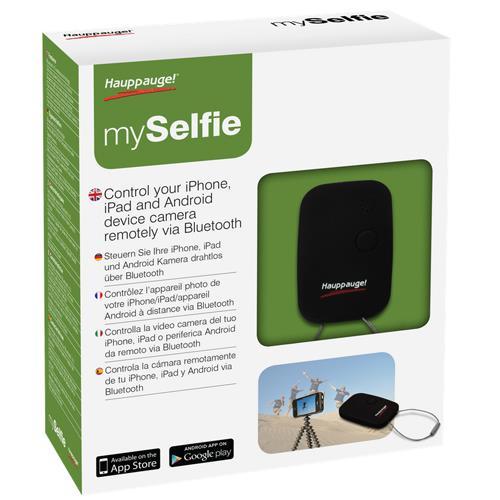 my Wireless