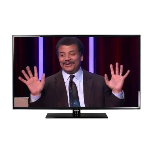 702df6066d7a TV LED 50'' Samsung UE50ES5500 Full HD Smart TV - TV LED - Los mejores  precios | Fnac