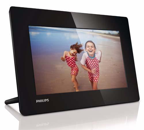 Philips SPF4610 10\