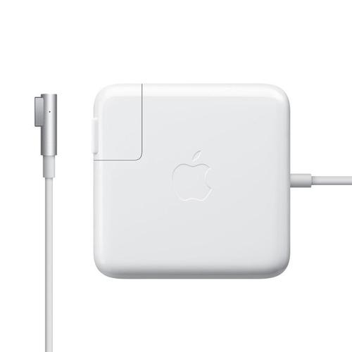 Apple MagSafe 60W Adaptador de corriente