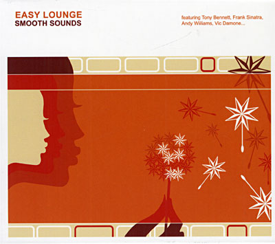 Easy Lounge