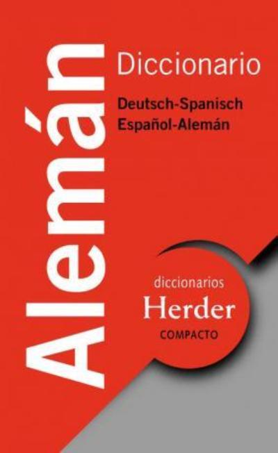 All Categories Citas Romanticas Para Adultos En Andalucia