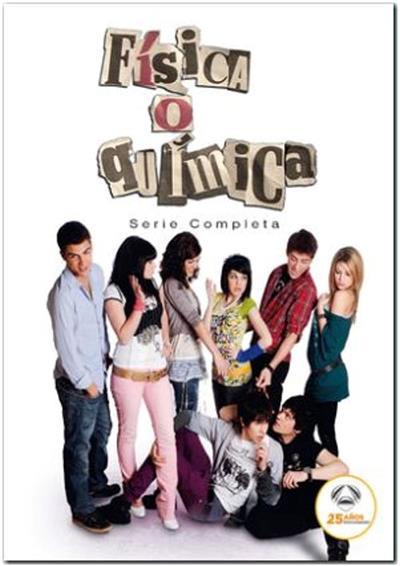 Pack-Fisica-o-Quimica-Temporada-1-7.jpg