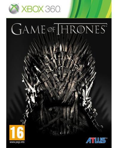 Juego De Tronos Xbox 360 Para Los Mejores Videojuegos Fnac