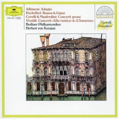 Albinoni-Adagio-Corelli-Christmas-Concer