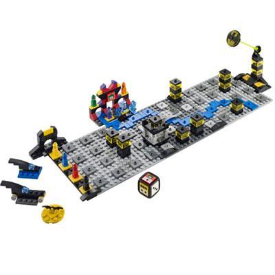 Lego Games Batman 5 En Libros Fnac