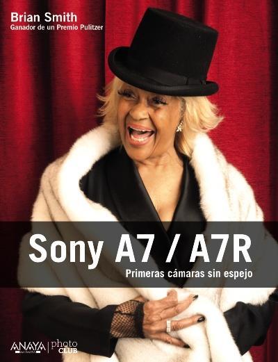 Sony A7 / A7R