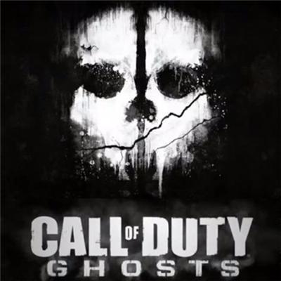 Tráiler Call of Duty Ghosts